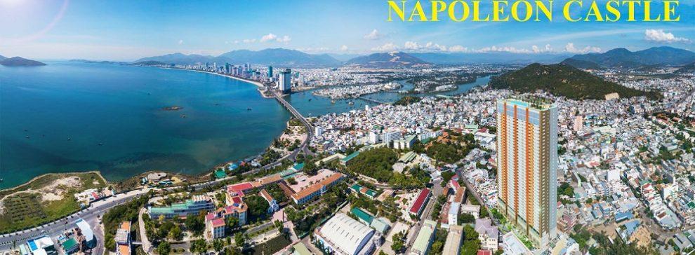 NAPOLEON CASTLE